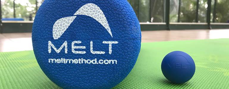 Melt Intro Workshops