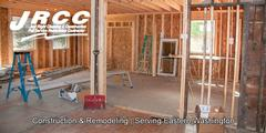 Construction Remodeling in Cashmere, WA