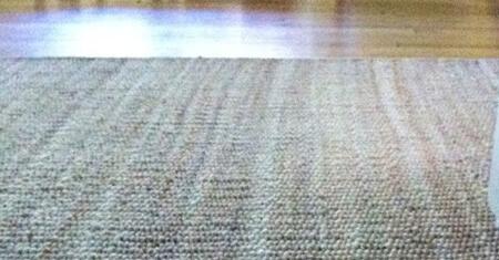 picture of carpet