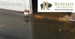 Water Damage Restoration in Big Timber, MT