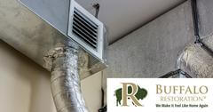 Commercial Air Duct Cleaning in Gardiner, MT
