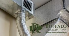 Air Duct Cleaning in Pony, MT
