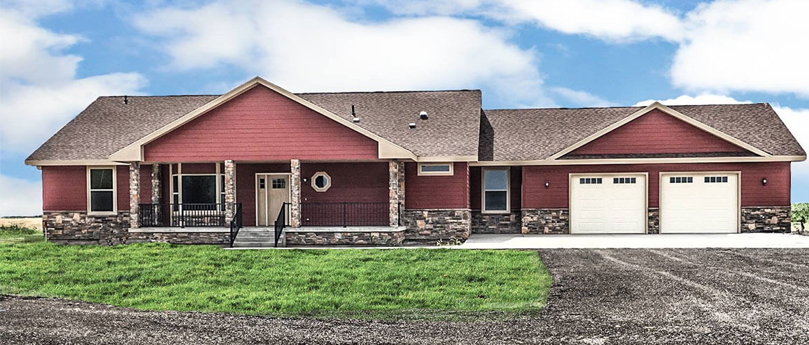 Worth Constructing & Roofing in SW Iowa
