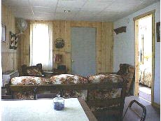 cabin rentals, cabins in Northern Minnesota