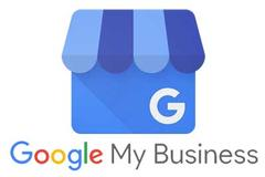 What is a Google My Business Page, and How Can it Help My Business?