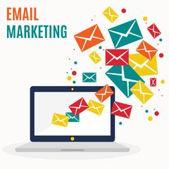 Best Practices - Email Marketing that builds a Trusted Relationship with Your Customers.