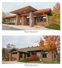 Grand Marais State Bank
