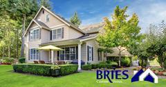 Custom Homes in Prairie du Chien, WI