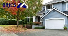 Modular Homes in Guttenberg, IA