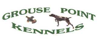 Grouse Point Kennels - German Shorthair Pointers in Rice Lake, WI