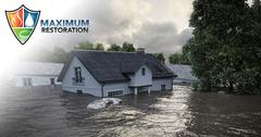 Emergency Flood Damage Repair in Moraine, OH