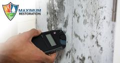 Professional Mold Inspections in Kettering, OH