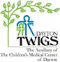 Dayton TWIGS  The Auxiliary of The Children's Medical Center of Dayton