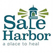 Safe Harbor - A Place to Heal