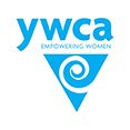 YWCA - Empowering Women