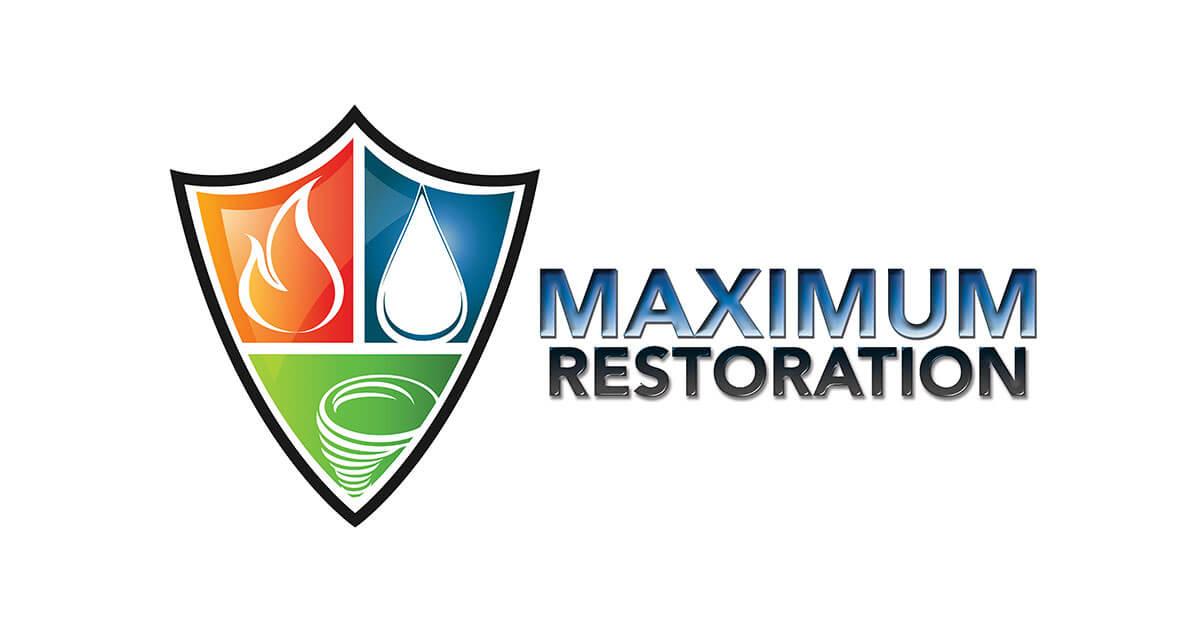 Fire Damage Restoration in Dayton, OH