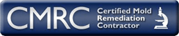 Cerified Mold Remediation Contractor in Dayton, OH