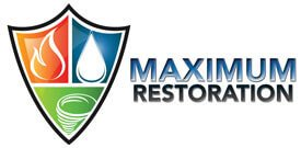 Maximum Restoration