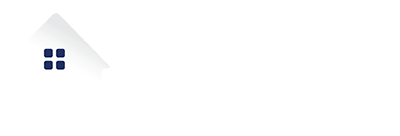 Rural Homes 360 - Homes for America's workers in Iowa