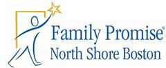 Visiting Family Promise North Shore