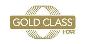 GoldClass ICAR
