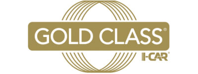 I-CAR Gold Class Certified Collision Repair Facility in Boston, MA