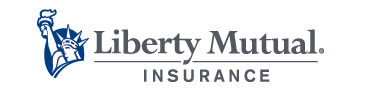 Preferred Partner for Collision Repair through Liberty Mutual Insurance