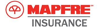 Preferred Partner for Collision Repair through Mapfre Insurance