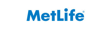 Preferred Partner for Collision Repair through Metlife Insurance