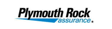 Preferred Partner for Collision Repair through Plymouth Rock Assurance