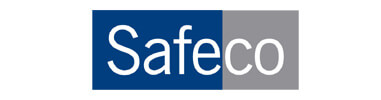 Preferred Partner for Collision Repair through Safeco Insurance