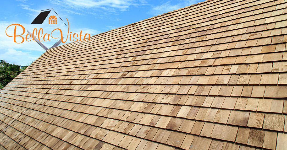 Roofing Company In Oro Valley Az