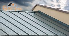 Roofing Contractors in Tucson, AZ