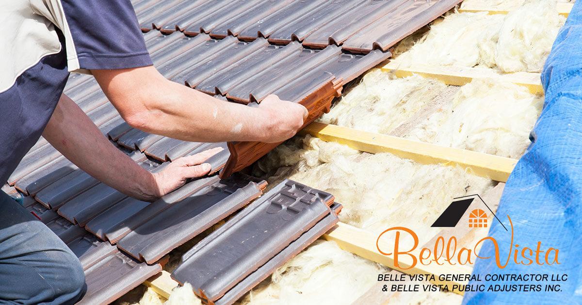 Roofing Contractors in Joliet, IL
