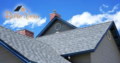 Roofing Company in Catalina Foothills, AZ