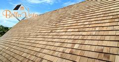 Roofing Contractors in Tucson, AZ