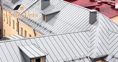 Roofing Company in Aurora, IL
