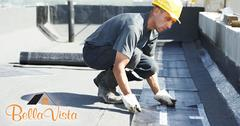 Roofing Company in Elgin, IL