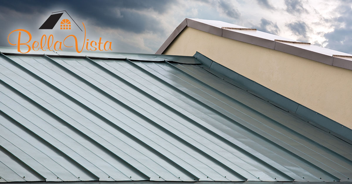 Roofing Company in Hammond, IL