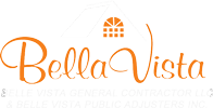 Bella Vista General Contractor LLC
