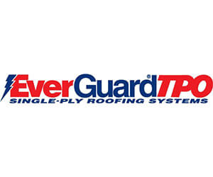 GAF Everguard® TPO Roofing Systems