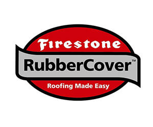 Firestone EPDM Roofing Systems