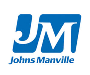 Johns Manville EPDM Roofing Systems