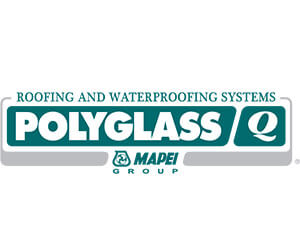 Polyglass Modified Bitumen Roofing Systems