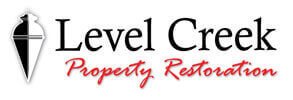 Level Creek Property Restoration - DKI Member Company
