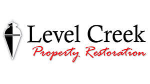 Level Creek Property Restoration