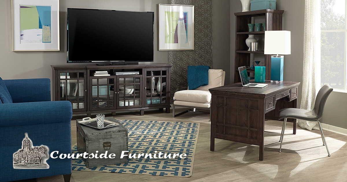 New Furniture for Sale in Rib Lake, WI