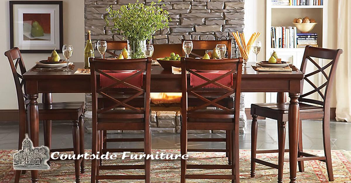 Furniture in Rib Lake, WI
