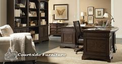 New Furniture for Sale in Prentice, WI