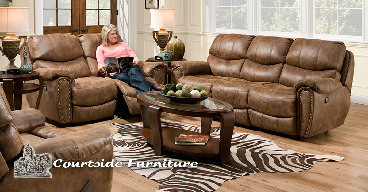 New Furniture for Sale in Merrill, WI